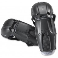 THOR QUADRANT ELBOW GUARD