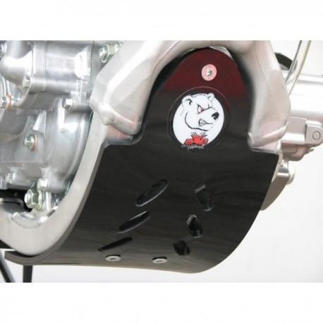 CUBRECARTER CROSS AXP KTM SX-F 250 (2007-2010)