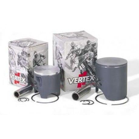 PISTON VERTEX GAS GAS EC 250