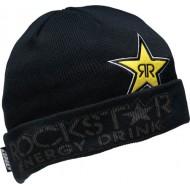 CAP ONE ROCKSTAR DUET