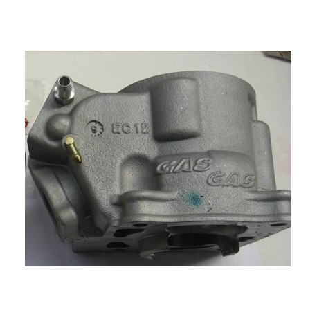 CILINDRO GAS GAS 125 C.C. 2T 01-11