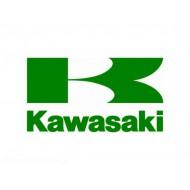 PINZA DE FRENO KAWASAKI