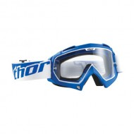 GOGGLES THOR ENEMY BLUE