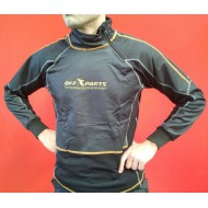 OFFER JERSEY AND PANT THERMAL OFFPARTS