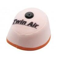 FILTRO AIRE TWIN AIR QUAD POLARIS MAGNUM 425 96/98