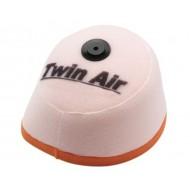 FILTRO AIRE TWIN AIR QUAD POLARIS SPORTMAN 500 96/11
