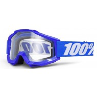 GAFAS 100% ACCURI BLUE