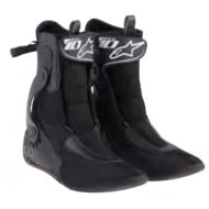 OUTLET BOTIN INTERIOR PARA BOTAS ALPINESTARS NEW TECH 10