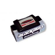 BLACKBIRD PRO TAPER BAR PAD WITH POCKET