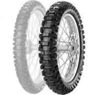 REAR TIRE PIRELLI SCORPION MX EXTRA 110/100-18 64M