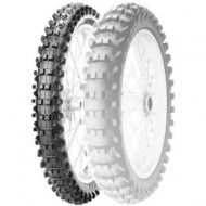 OFFER FRONT TIRE PIRELLI SCORPION MID SOFT 32 80/100-21 51M