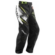 THOR YOUTH PHASE PRO CIRCUIT PRO CIRCUIT PANT 2015