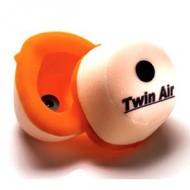 FILTRO DE AIRE TWIN AIR BETA TRIAL (SAUF REV 3) (2000-2004)