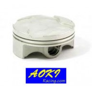 AOKI PISTON GAS GAS 125EC 1999