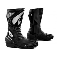 BOTAS FORMA ARROW SX NEGRO