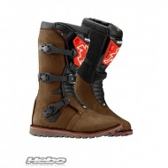 BOTAS TRIAL HEBO TECHNICAL EVO