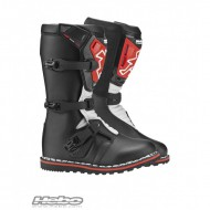 BOOTS TRIAL HEBO EKO EVO JUNIOR
