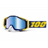 100% LINDSTROM RACECRAFT MX ATV GOOGLE