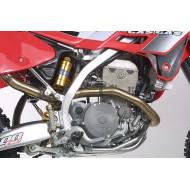 DESPIECE MOTORES GAS GAS 400cc y 450cc