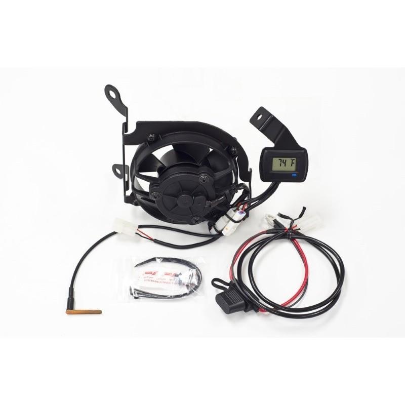 Yamaha 250 Enduro Wiring Harness