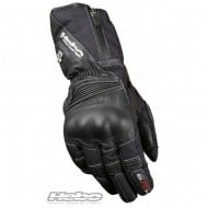 OFFER GLOVES HEBO NORTH CUP