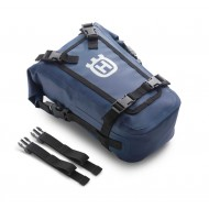 HUSQVARNA UNIVERSAL REAR BAG 5 L