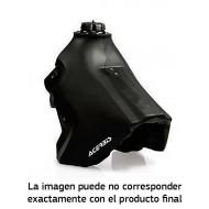 DEPOSITO DE GASOLINA ACERBIS COLOR VERDE 14 lit. PARA Kawasaki KLX 300 AÑO - 2004