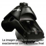 DEPOSITO DE GASOLINA ACERBIS COLOR TRANSPARENTE 10,5 lit. PARA Kawasaki KXF 450 AÑO - 12/15