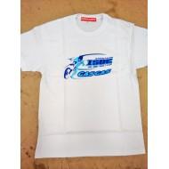 OUTLET SUMMER LINE T-SHIRT 2011 SIZE M