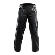 ROAD TROUSERS FOR MAND, MOD PRAGA