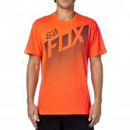 CAMISETA FOX CAPTIVE SS TECH 2016