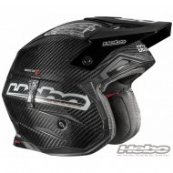 CASCO TRIAL ZONE 4 CARBONO