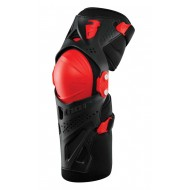 OFFER THOR YOUTH FORCE XP KNEEGUARD 2021 RED