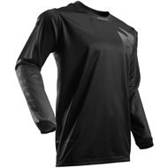 OUTLET CAMISETA THOR PULSE BLACKOUT 2017 COLOR NEGRO