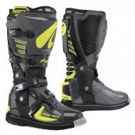 MotocrossCenter.com f3e6575799a7f