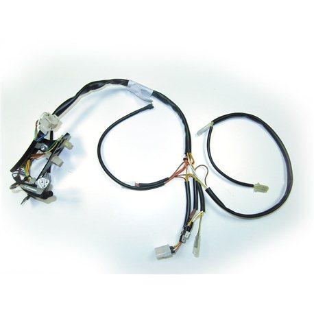 ktm wiring harness wiring harness exc eu aus ktm exc 200 250 300 2003 2004 ktm exc wiring harness eu aus ktm exc 200 250 300 2003 2004