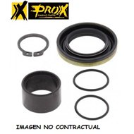 DRIVE PINION KIT REPAIR PROX POLARIS OUTLAW IRS 525 (2007-2011)