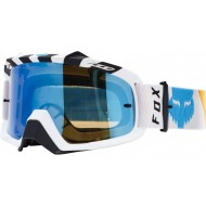 GOOGLES FOX AIR SPACE GRAV BLUE