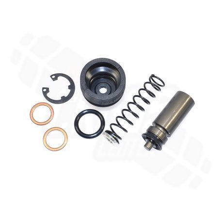 master cylinder rebuild kit rear all balls ktm exc 250 1994 2003 18 1029. Black Bedroom Furniture Sets. Home Design Ideas