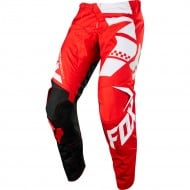 PANT FOX 180 SAYAK 2018 RED