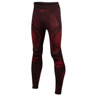 OFFER ALPINESTARS RIDE TECH SUMMER TECH LAYER BOTTOM 2020 COLOR BLACK / RED