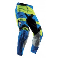 OUTLET PANTALÓN INFANTIL THOR S8Y PULSE LEVEL AZUL