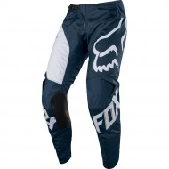 OFFER FOX 180 MASTAR PANTS COLOR NAVY