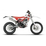 BETA ENDURO XTRAINER 2T 300CC 2017