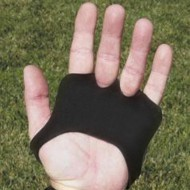 PALMSAVER HAND PROTECTION