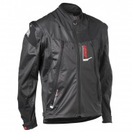 OUTLET CHAQUETA LEATT GPX 4.5 LITE