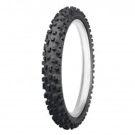OUTLET DUNLOP GEOMAX MX71 70/100-17