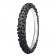 OFFER TIRE DUNLOP GEOMAX MX71 70/100-17