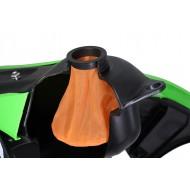 FILTRO DE GASOLINA TWIN AIR KTM FREERIDE 350 (2013-2017)