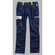 OFFER TEAM PANTS HUSQVARNA